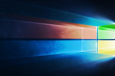 The Windows 10 Resistance